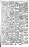 Derry Journal Monday 11 March 1895 Page 5