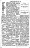 Derry Journal Monday 11 March 1895 Page 6