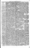 Derry Journal Monday 11 March 1895 Page 7