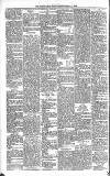Derry Journal Monday 11 March 1895 Page 8
