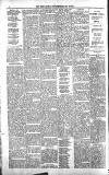 Derry Journal Monday 03 May 1897 Page 2