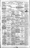 Derry Journal Monday 03 May 1897 Page 4