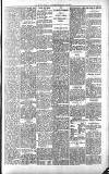 Derry Journal Monday 03 May 1897 Page 5