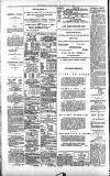 Derry Journal Monday 03 May 1897 Page 6