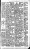 Derry Journal Monday 03 May 1897 Page 7