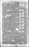 Derry Journal Monday 03 May 1897 Page 8