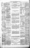 Derry Journal Friday 05 May 1899 Page 2