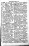 Derry Journal Friday 05 May 1899 Page 3