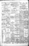 Derry Journal Friday 05 May 1899 Page 4