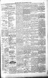 Derry Journal Friday 05 May 1899 Page 5