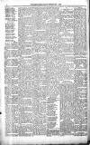 Derry Journal Friday 05 May 1899 Page 6