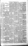 Derry Journal Friday 05 May 1899 Page 7