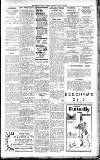 Derry Journal Friday 07 January 1910 Page 3