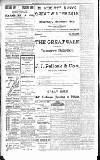 Derry Journal Friday 07 January 1910 Page 4