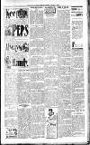 Derry Journal Friday 07 January 1910 Page 7