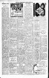 THE DERRY JOURNAL, FRIDAY MORNING, APRIL 8, 1910.