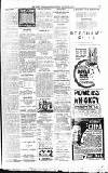 Derry Journal Monday 23 January 1911 Page 3