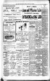 Derry Journal Friday 09 January 1914 Page 3