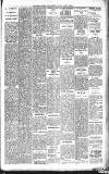 Derry Journal Friday 09 January 1914 Page 4