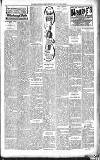 Derry Journal Friday 09 January 1914 Page 6