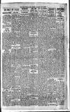 Derry Journal Friday 01 February 1918 Page 2
