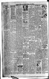 Derry Journal Friday 01 February 1918 Page 3