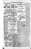 Derry Journal Friday 28 June 1918 Page 2