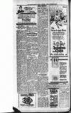 Derry Journal Friday 12 March 1920 Page 2