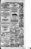 Derry Journal Friday 12 March 1920 Page 3