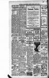 Derry Journal Friday 12 March 1920 Page 8