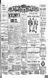 Derry Journal Wednesday 01 June 1921 Page 1