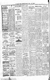 Derry Journal Wednesday 01 June 1921 Page 2