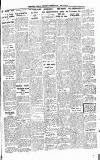 Derry Journal Wednesday 01 June 1921 Page 3