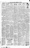 Derry Journal Wednesday 01 June 1921 Page 4