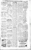 Derry Journal Monday 01 January 1923 Page 3