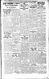 Derry Journal Monday 01 January 1923 Page 5