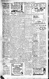 Derry Journal Friday 05 January 1923 Page 2