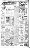 Derry Journal Friday 05 January 1923 Page 3