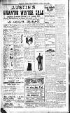 Derry Journal Friday 05 January 1923 Page 4