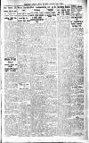 Derry Journal Friday 05 January 1923 Page 5