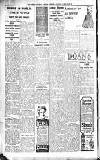 Derry Journal Friday 05 January 1923 Page 6