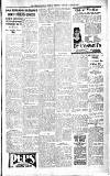 Derry Journal Friday 05 January 1923 Page 7