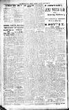 Derry Journal Friday 05 January 1923 Page 8