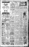Derry Journal Friday 12 January 1923 Page 3