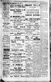 Derry Journal Friday 12 January 1923 Page 4