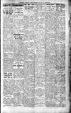 Derry Journal Friday 12 January 1923 Page 5
