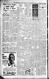 Derry Journal Friday 12 January 1923 Page 6