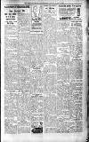 Derry Journal Friday 12 January 1923 Page 7
