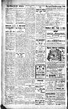 Derry Journal Friday 12 January 1923 Page 8