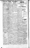 Derry Journal Wednesday 17 January 1923 Page 2